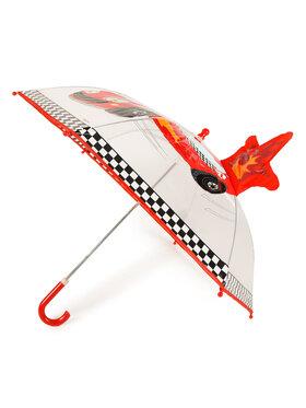 Playshoes Playshoes Esernyő 448702 Fehér