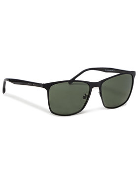 Hugo Hugo Слънчеви очила 1291/F/S Черен