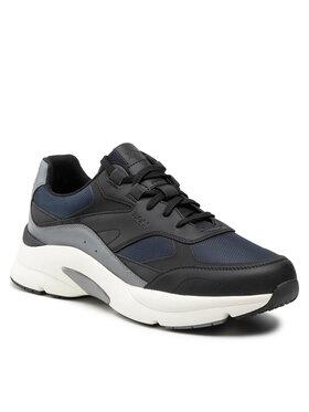 Boss Boss Sneakers Ardical 50460165 10236621 01 Bleumarin