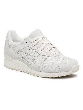 Asics Asics Sneakersy Gel-Lyte III Og 1201A050 Sivá