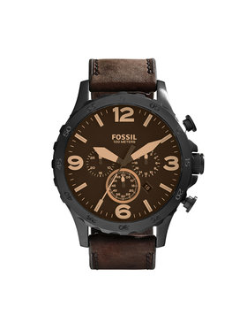 Fossil Fossil Ceas Nate JR1487 Maro