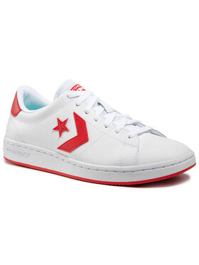 Converse Converse Sneakers All Court Ox 170251C Blanc