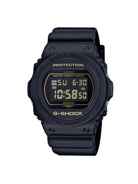 G-Shock G-Shock Hodinky DW-5700BBM-1ER Černá