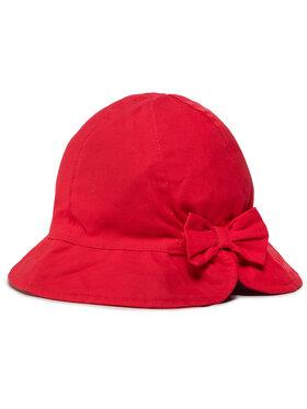 Mayoral Mayoral Bucket 10744 Czerwony