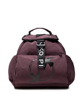 Pinko Pinko Zaino Way-Me Backpack. IP22GM Y7MF Bordeaux