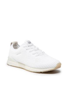 Gant Gant Laisvalaikio batai Brentoon 22637624 Balta