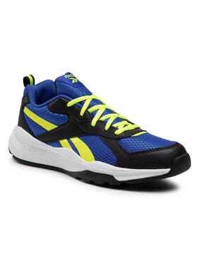 Reebok Reebok Schuhe Xt Sprinter FZ3349 Dunkelblau
