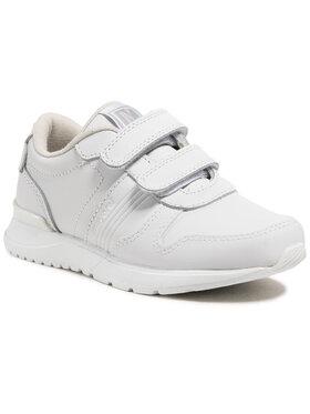 Mayoral Mayoral Sneakers 40.231 Weiß