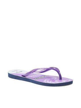 Havaianas Havaianas Flip flop Netflix Women's Fc 41469310555 Violet