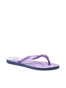 Havaianas Havaianas Flip-flops Netflix Women's Fc 41469310555 Lila