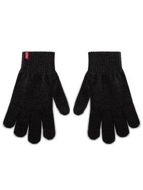 Levi's® Levi's® Мъжки ръкавици 222283-11 Сив