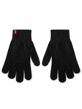 Levi's® Levi's® Pánské rukavice 222283-11 Šedá