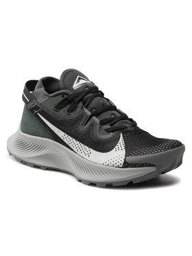 Nike Nike Buty Pegasus Trail 2 CK4309 002 Szary