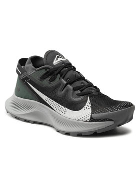 Nike Nike Cipő Pegasus Trail 2 CK4309 002 Szürke