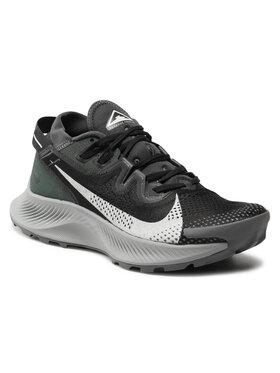 Nike Nike Обувки Pegasus Trail 2 CK4309 002 Сив