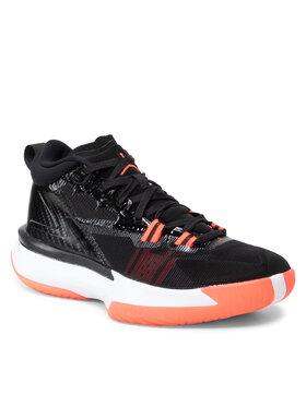 Nike Nike Cipő Jordan Zion 1 DA3130 006 Fekete