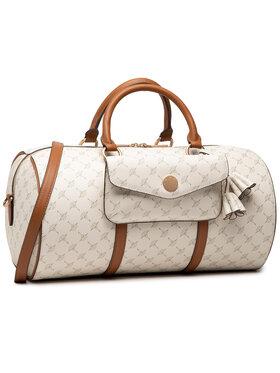 JOOP! Joop! Tasche Cortina 4140004999 Weiß
