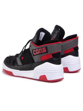 Converse Converse Sneakersy Erx 260 Mid 165079C Černá