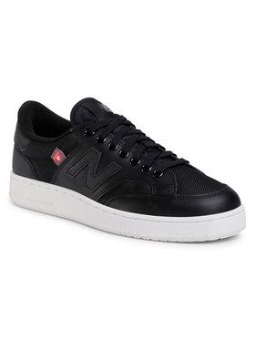 New Balance New Balance Sneakersy PROCTCMC Czarny