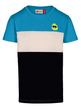 LEGO Wear LEGO Wear T-Shirt 304 22352 Έγχρωμο Regular Fit