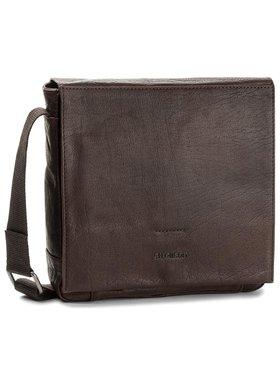 Strellson Strellson Tasche Coleman 2.0 4010002313 Braun