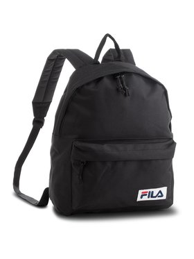 Fila Fila Hátizsák Mini Backpack Malmö 685043 Fekete