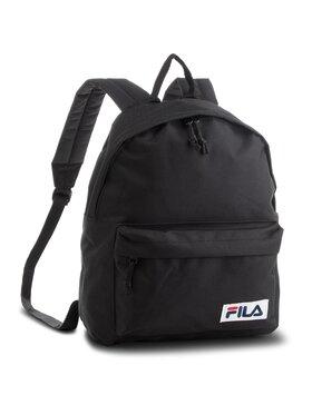 Fila Fila Plecak Mini Backpack Malmö 685043 Czarny
