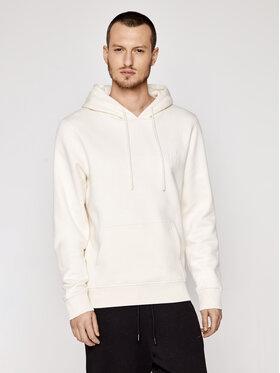 Sprandi Sprandi Sweatshirt SS21-BLM006 Beige Regular Fit