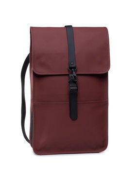 Rains Rains Zaino Backpack 1220 Bordeaux