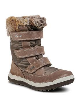 Primigi Primigi Sniego batai GORE-TEX 6381533 D Rožinė