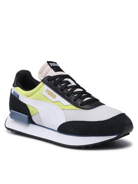 Puma Puma Sneakers Future Rider Splash Jr 381854 02 Grigio