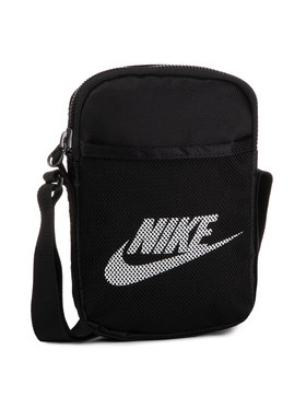 Nike Nike Мъжка чантичка BA5871 010 Черен