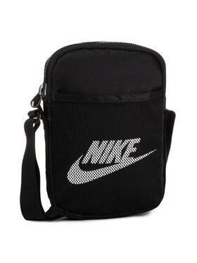 Nike Nike Saszetka BA5871 010 Czarny