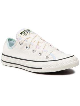 Converse Converse Sneakers Ctas Ox 570905C Beige