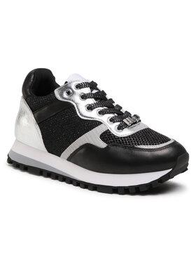 Liu Jo Liu Jo Sneakers Wonder 1 BA1049 PX134 Noir