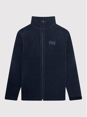 Helly Hansen Helly Hansen Polár kabát Daybreaker 2.0 41661 Sötétkék Regular Fit