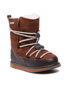 EMU Australia EMU Australia Cipő Blackburn K12603 Barna