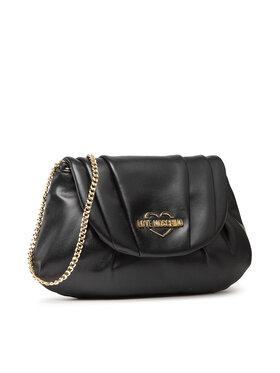 LOVE MOSCHINO LOVE MOSCHINO Дамска чанта JC4188PP1DLA3000 Черен