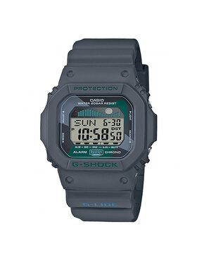 G-Shock G-Shock Ceas GLX-5600VH-1ER Gri
