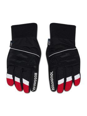 Rossignol Rossignol Ръкавици за ски Speed Impr RLJMG02 Черен