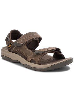 Teva Teva Sandale Langdon Sandal 1015149 Smeđa
