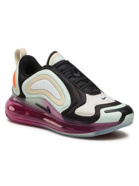 Nike Nike Chaussures Air Max 720 CI3868 001 Noir