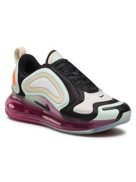 Nike Nike Pantofi Air Max 720 CI3868 001 Negru
