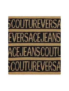 Versace Jeans Couture Versace Jeans Couture Sál 71YA2H50 Arany