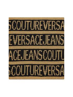 Versace Jeans Couture Versace Jeans Couture Шаль 71YA2H50 Золотий