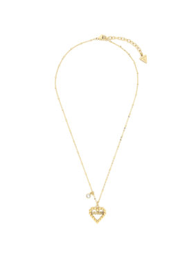 Guess Guess Collier JUBN70 076JW Or