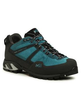 Millet Millet Turistiniai batai Trident Guide MIG1783 Mėlyna