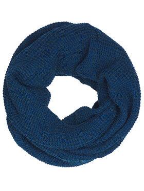 Vistula Vistula Fular tip guler Savini XZ0673 Albastru