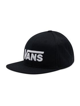 Vans Vans Șapcă Drop V II Snapb VN0A36OUY281 Negru