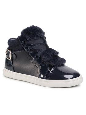 Mayoral Mayoral Laisvalaikio batai 46143 Tamsiai mėlyna